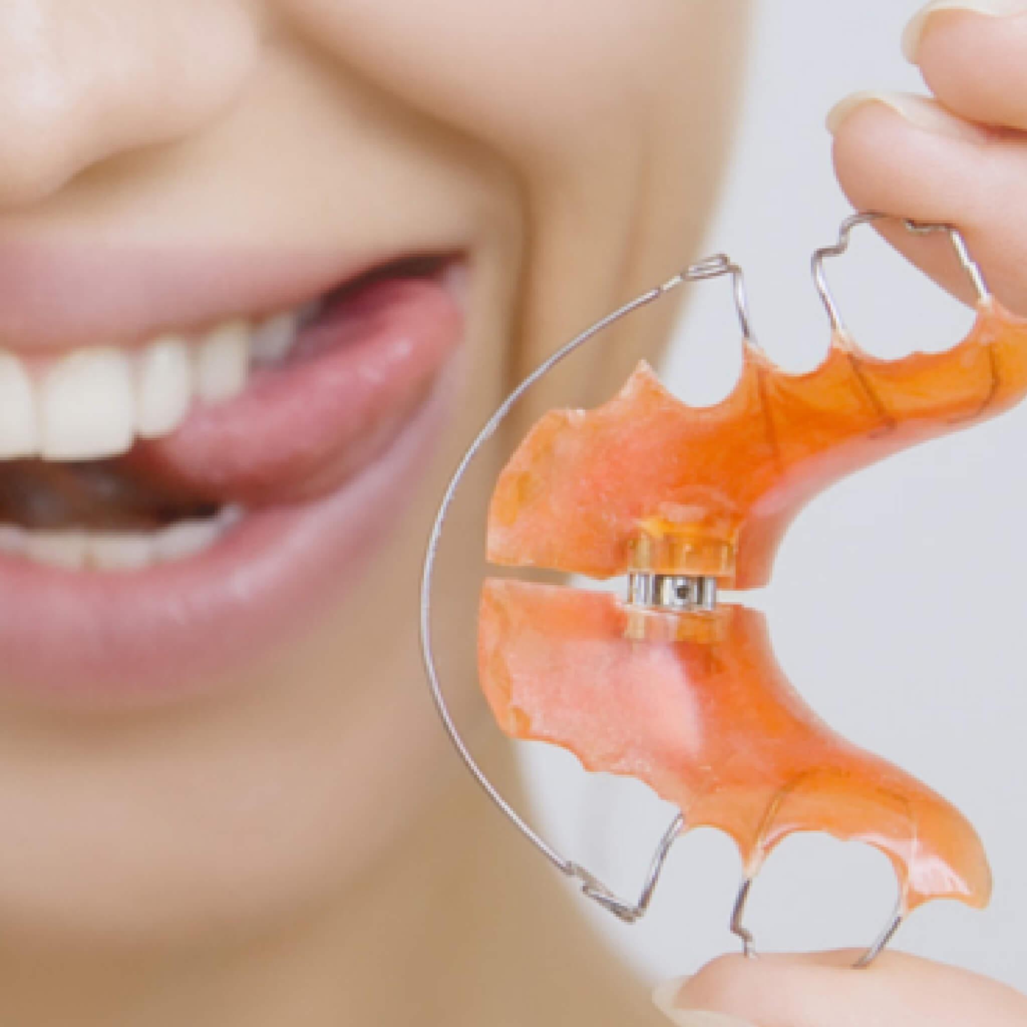 ortodoncia-27