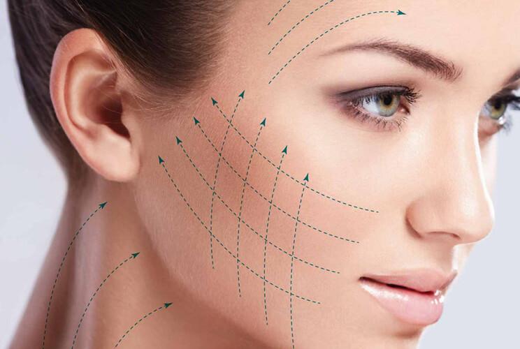 estetica facial (1)-34