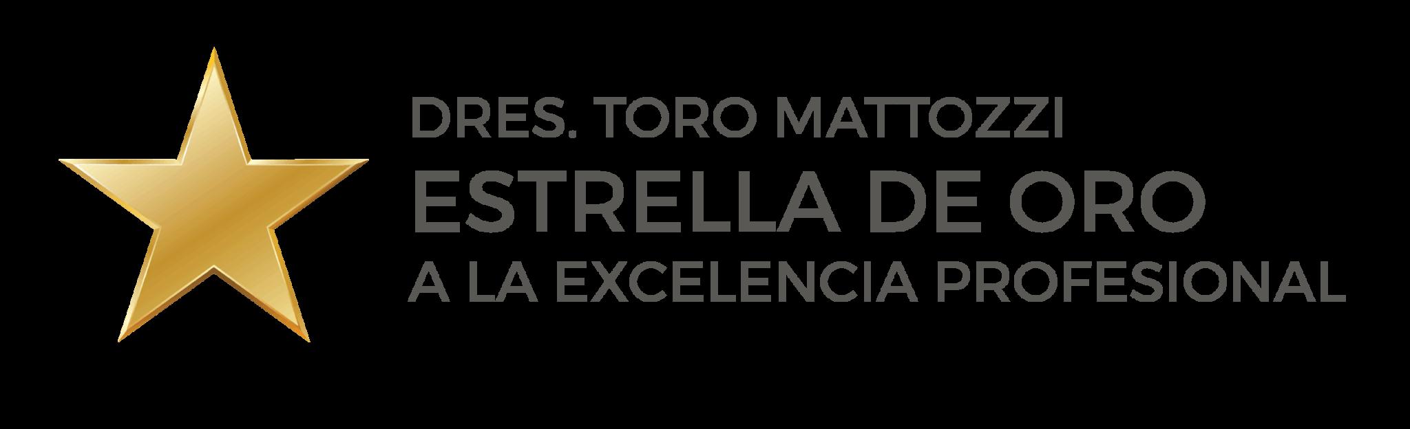 logo-excelencia-74