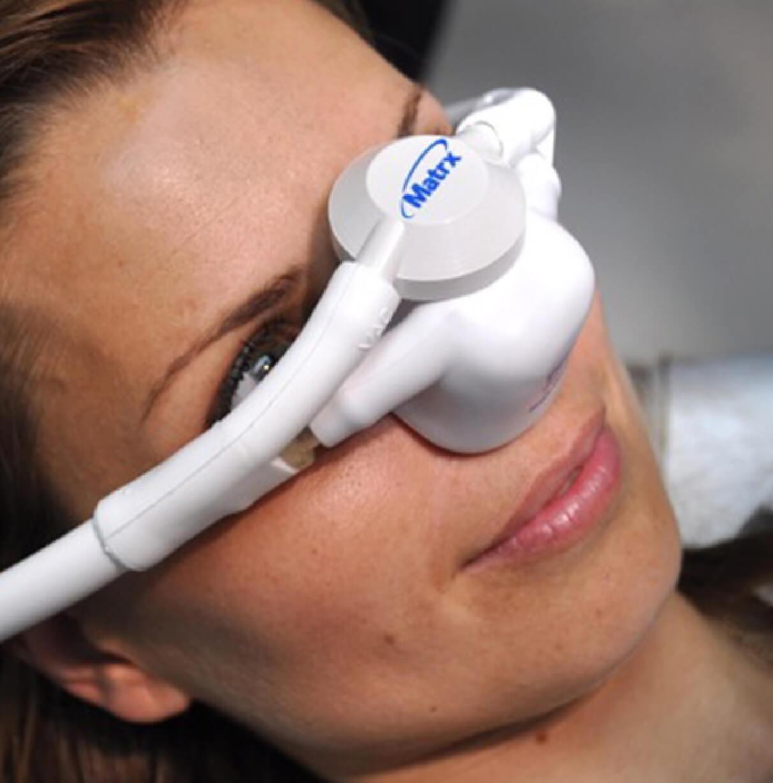 odontologia-08