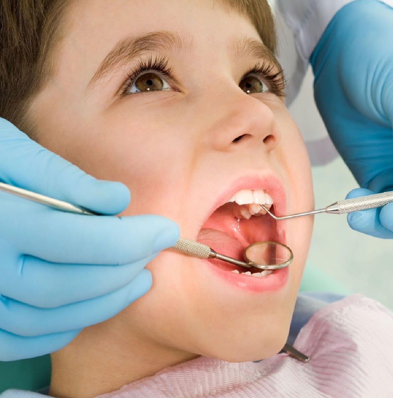 odontologia-11