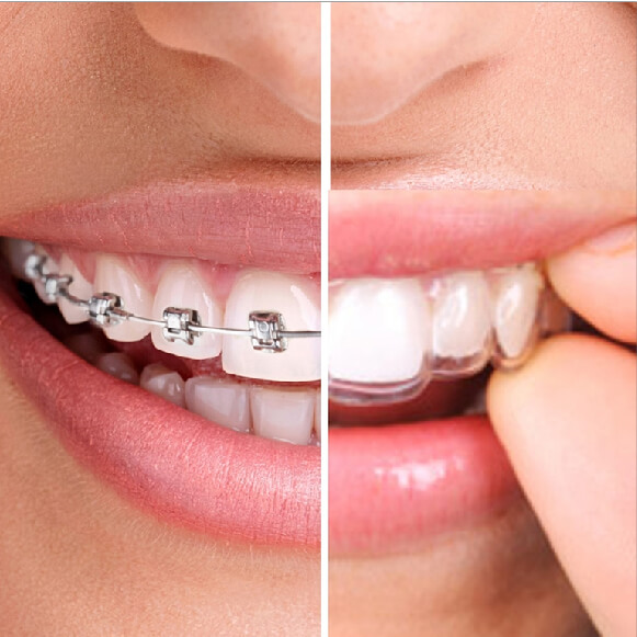odontologia-15