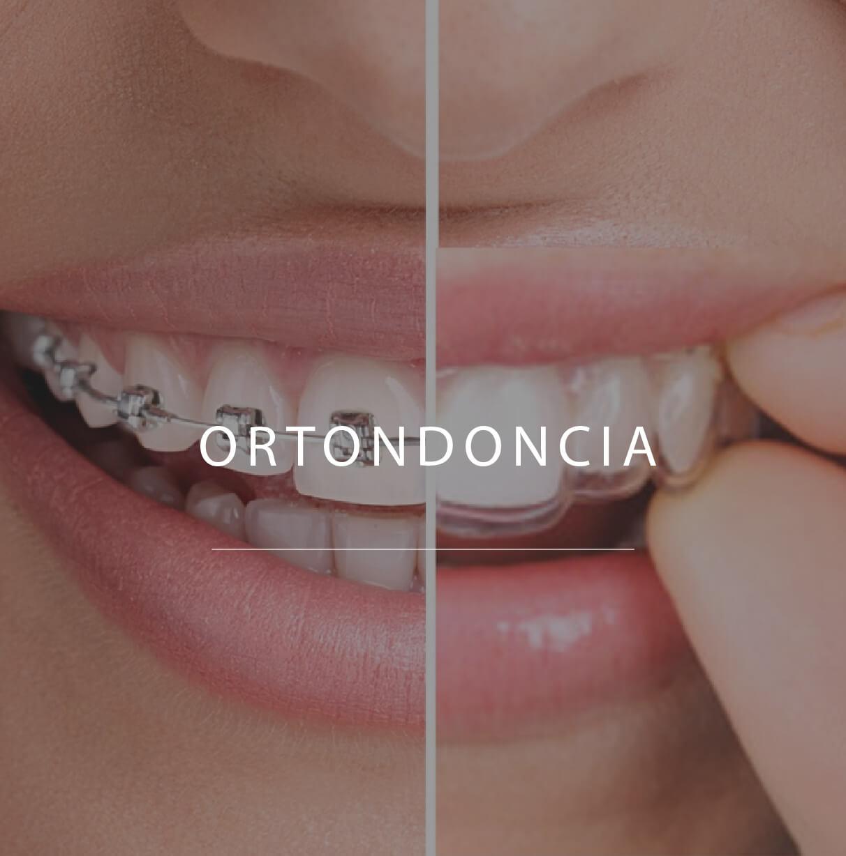odontologiaoscuro-03