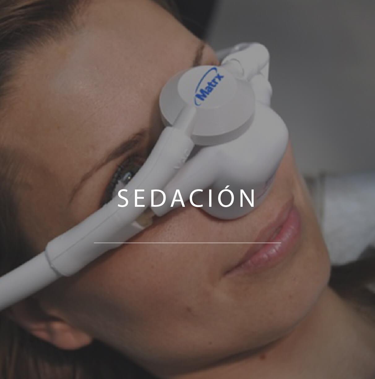 odontologiaoscuro-08