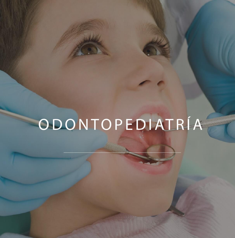 odontologiaoscuro-11