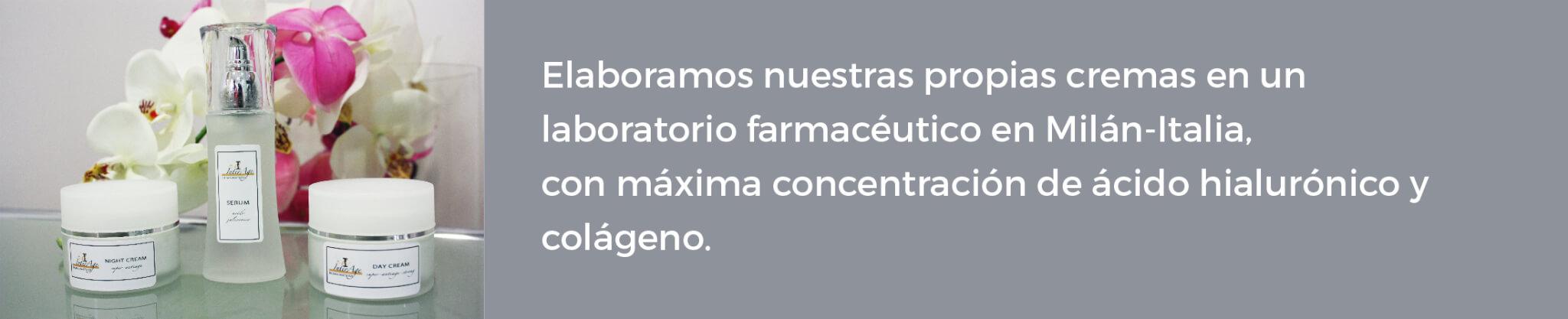 cremas3-10