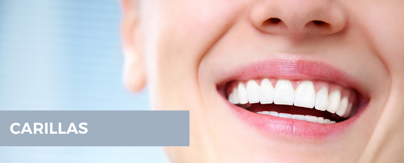 estetica-dental-40