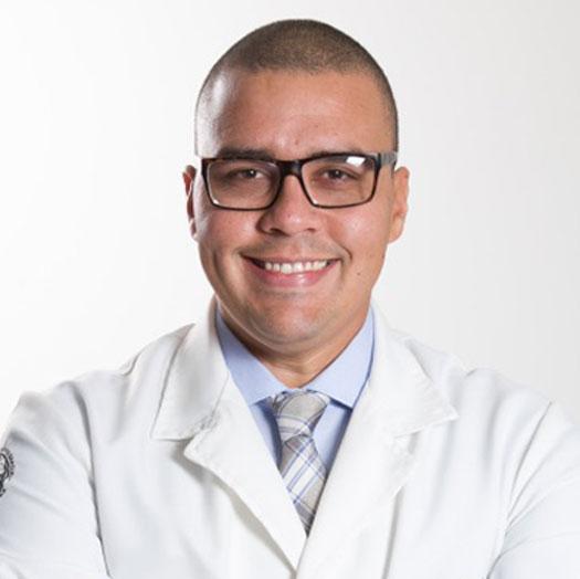 dr-edgar-cabrera